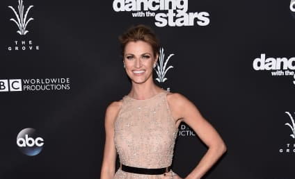 Erin Andrews Reveals Cancer Diagnosis: Get the Details