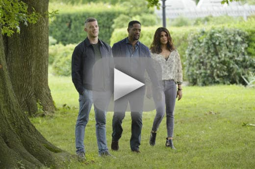 watch quantico online check out season 2 episode 2 the hollywood