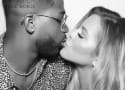 Tristan Thompson: Kicked Out of His Home By Khloe Kardashian?!
