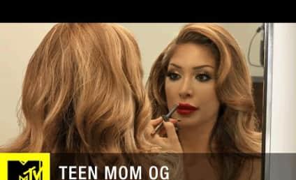 Teen Mom OG: Season Six Trailer Is Here!