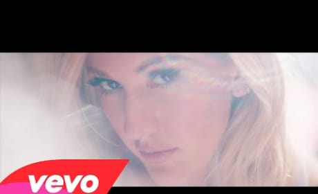 Ellie Goulding - Love Me Like You Do (Fifty Shades of Grey)