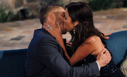 Kaitlyn Bristowe and Shawn Booth: Moving in Together!