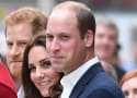 Prince William Drops MAJOR Hint on Royal Baby's Gender