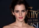 Beyonce Fans to Emma Watson: You're a Hypocrite!