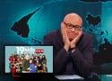 Watch Larry Wilmore Tear Josh Duggar a New One