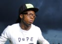 Lil Wayne: Drake Banged My Girlfriend and It Sucked!
