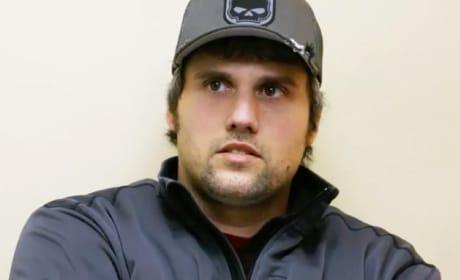 Ryan Edwards to Mackenzie Standifer: I Want a Divorce!