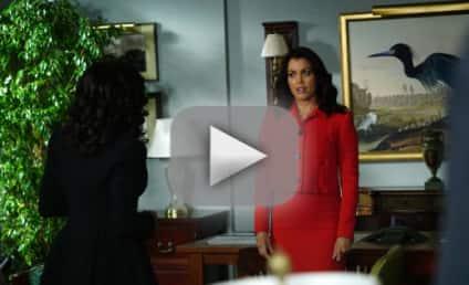 Scandal Season 5 Episode 17 Recap: A Homicidal Heroine