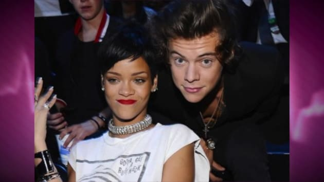 harry styles dating march 2014 Boobear 21 january 2014 at 00:48 love this game and love harry styles he is my idol and up in my head were dating like right now were kissing anyway i love this game.