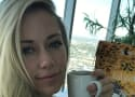 Kendra Wilkinson: Yup, She's Returning to Reality TV!