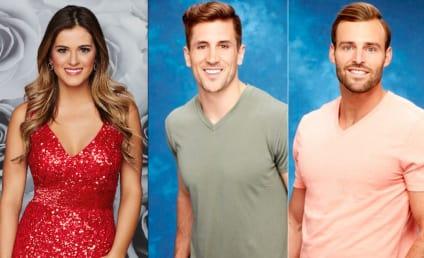 The Bachelorette Season Finale Recap: Who Did JoJo Fletcher Choose?!