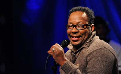 Bobby Brown Reveals Affairs With Janet Jackson & Madonna!