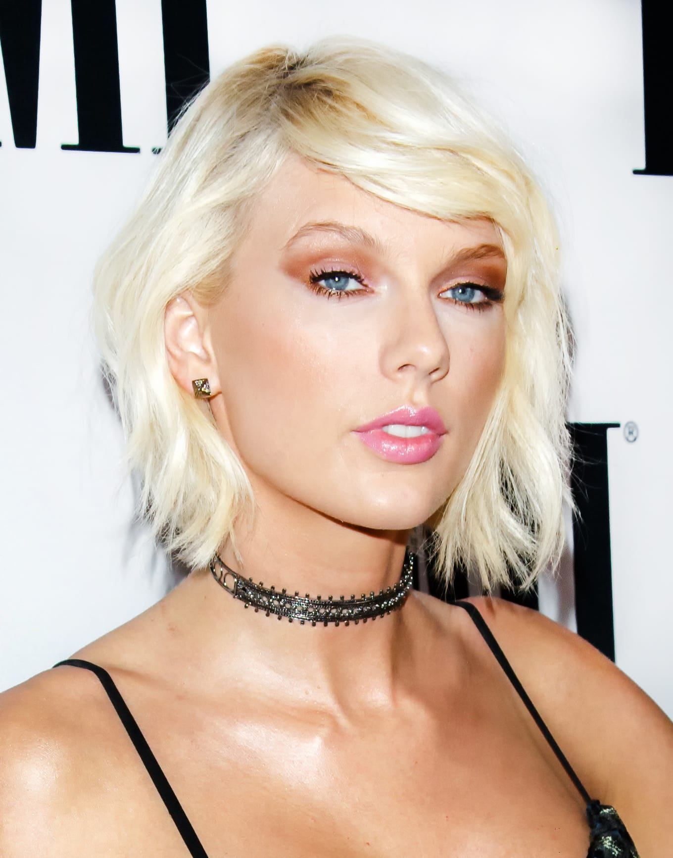 taylor swift who should she date next the hollywood gossip