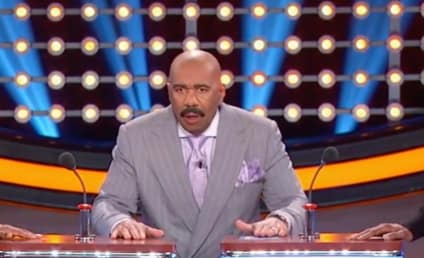 19 Biggest Family Feud Fails of All-Time