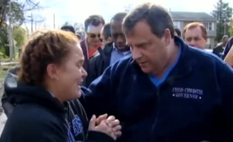 Chris Christie to Sign Gay Conversion Therapy Ban