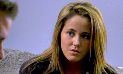 Jenelle Evans Suicide Attempt Revealed in Legal Documents