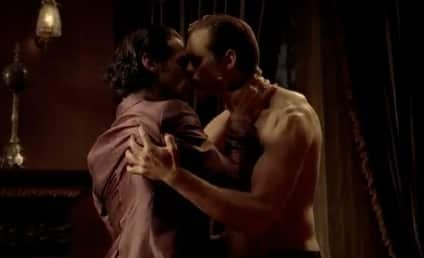 True Blood Celebrates Supreme Court Rulings on DOMA, Prop 8