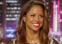Stacey Dash Gets Fired from Fox News, Twitter Celebrates