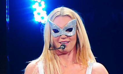 Britney Spears Fans Lobby For Modern Family Cameo
