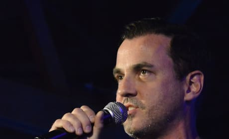 Tommy Page Image