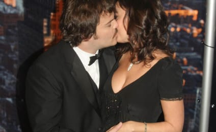 Jack Black, Tanya Haden Welcome Son