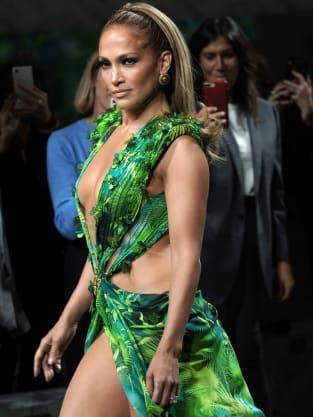 J. Lo!