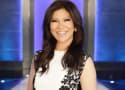 Julie Chen: Will She Leave Big Brother, Too?