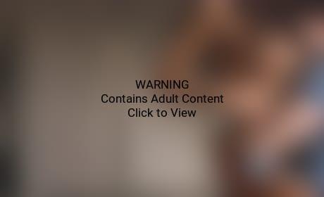 Russian women naked tumblr