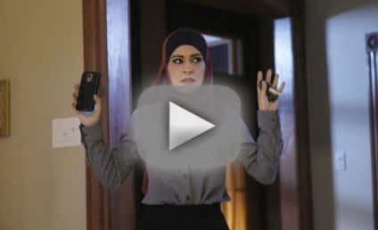 Watch Quantico Online: Check Out Season 1 Episode 15!