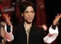 Prince Toxicology Report: New Death Details Emerge