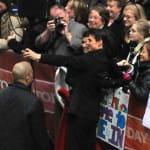Tom Cruise Fan