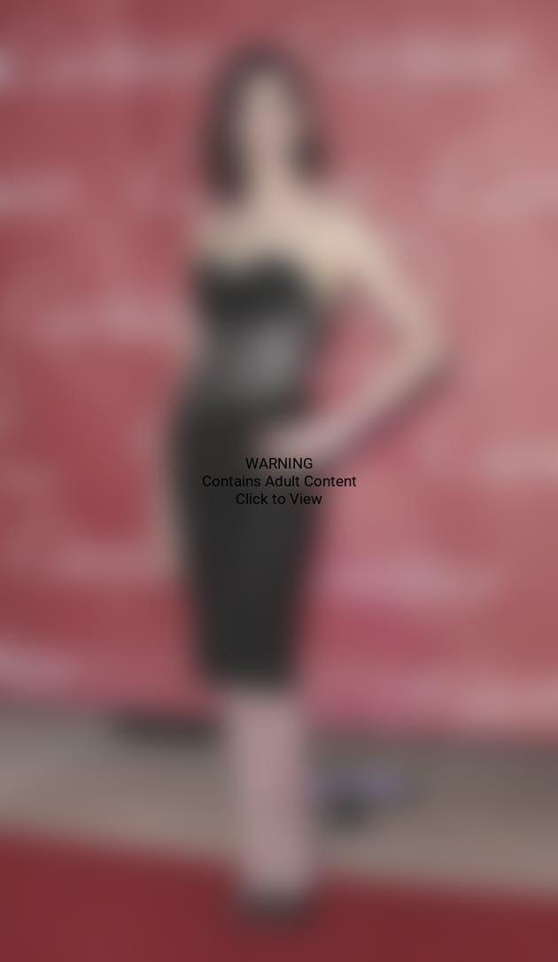 Dating facebook no blur mariah 1
