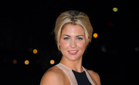 Gemma Atkinson Photo