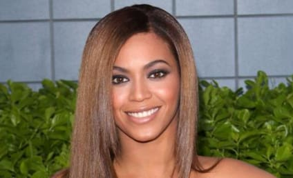 Beyonce or Eva Longoria: Who Would You Rather (Smell Like)...