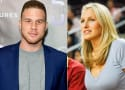 Brynn Cameron Scores HUGE Child Support Victory Over Blake Griffin!