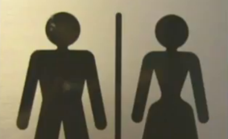 Third Gender Option Offered in Germany