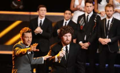 American Idol Shocker: Who Got Voted Out?
