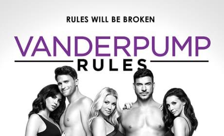 Vanderpump Rules Season 5 Image