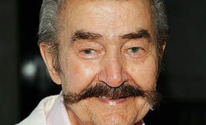 LeRoy Neiman Dies at 91