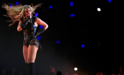 Beyonce Super Bowl Halftime Show Electrifies Twitter, Celebrity Fans