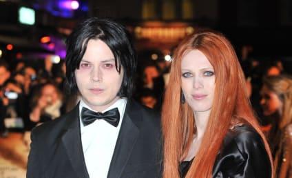 Jack White Denies Karen Elson Abuse Claims