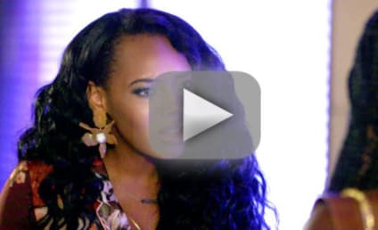 Love & Hip Hop Season 7 Episode 9 Recap: Does Yandy Have a New Enemy?