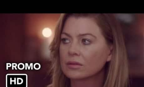 Grey's Anatomy Season 12 Episode 5 Teaser