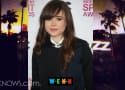 "Ellen Page on Bryan Singer Charges: ""Super Disturbing"""