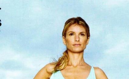 Marisa Miller Bikini Pics: Wurth Every Penny