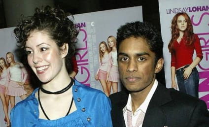 Kevin G From Mean Girls: All Grown Up, Shirtless, Hot!