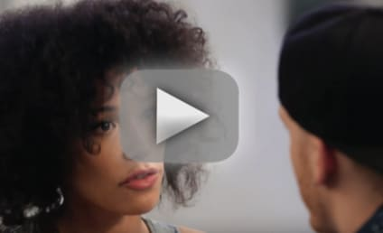 Love & Hip Hop Season 7 Episode 7 Recap: Bianca's Revenge