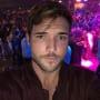 Jordan Kimball Selfie