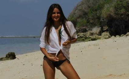 Catarina Migliorini, Brazilian College Student, Delays Virginity Auction to Mull Marriage Proposal