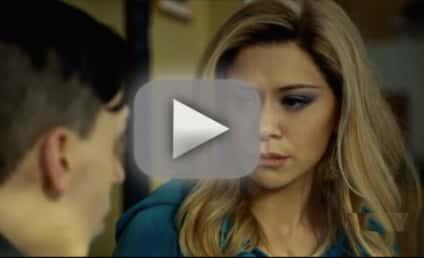 Watch Orphan Black Online: Check Out Season 4 Episode 6